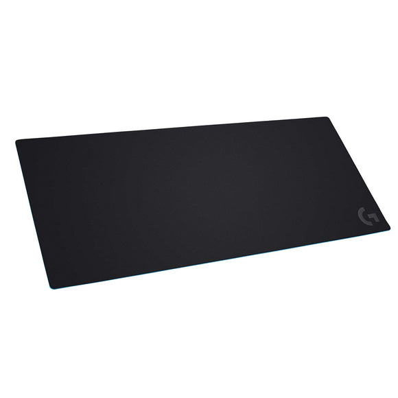 Logitech Gaming Mouse Pads