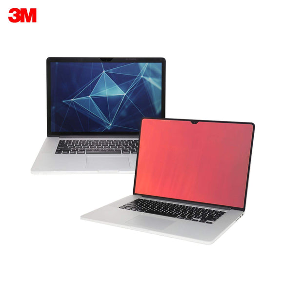 3M Gold Privacy Filter for MacBook Pro 15