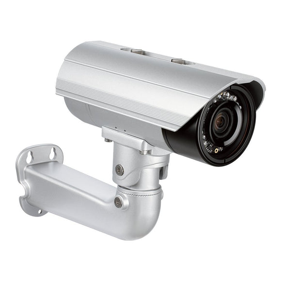 D-LINK Full HD WDR Day & Night Outdoor Bullet IP Camera (DCS-7513)