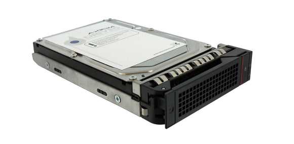 Thinkserver 1tb 3.5in 7.2k Enterprise Sata 6gbps Hot Swap Hard Drive