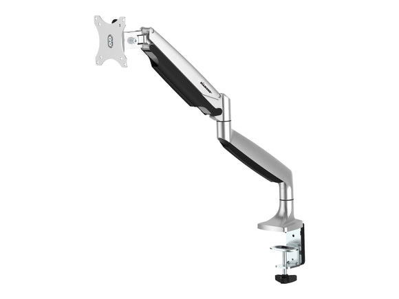 Diamond - Desk Mount (Adjustable Arm) for 13