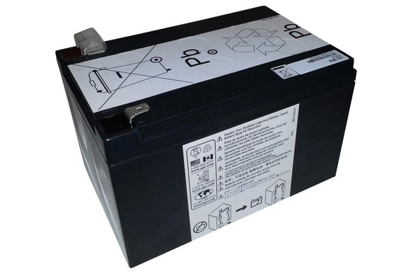 Compatible Battery for APC Bk650mus, Bk650x06, Be750bb, Be750-Cn, Be750bb, Bp500