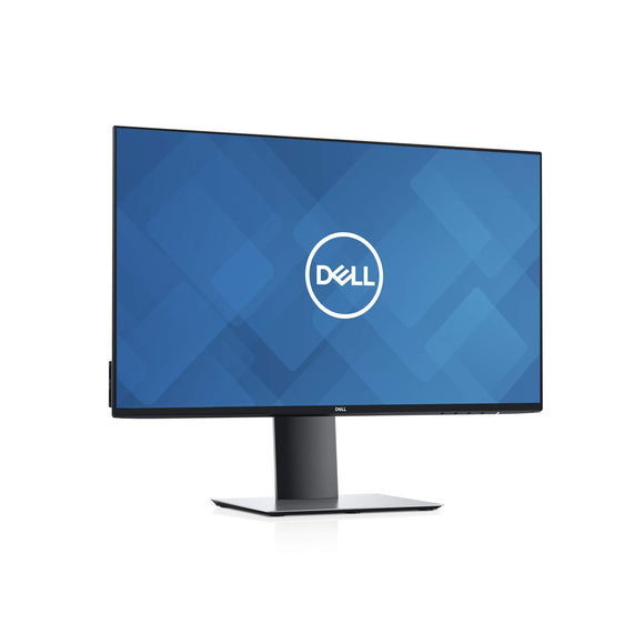 Dell Ultrasharp U2419HC Panel| 24 Inch Ultrathin| 1920 X 1080 @ 60Hz| FHD| IPS Technology| Vesa Mount Compatible DELL-U2419HC