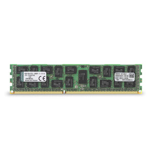 16gb 1600mhz Reg Ecc Low Voltage Module