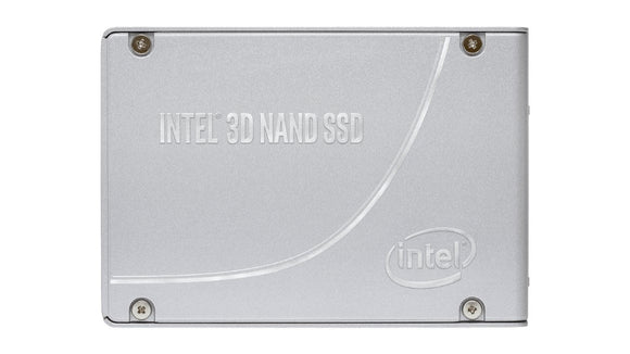 1Tb Ssd Dc P4510 Series 2.5In