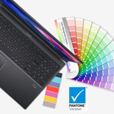 "ConceptD 3 CN315-71-791U Creator Laptop, Intel Core i7-9750H, NVIDIA GeForce GTX 1650, NVIDIA Studio, 15.6"" FHD IPS, 100% DCI-P3 Color Gamut, Pantone Validated, Delta E<2, 16GB DDR4, 512GB NVMe SSD"