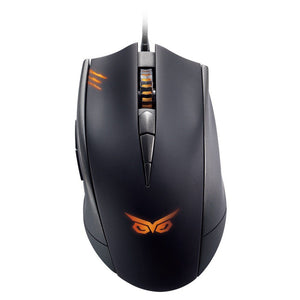 Open Box Asus SICA Gaming Mouse (Strix Claw)