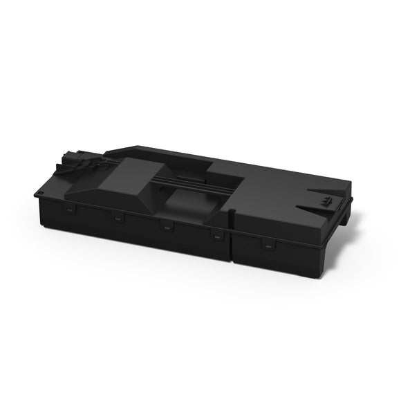 OKI C900 Series 45531502 Waste Toner Box