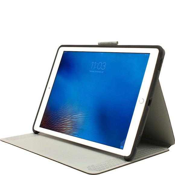 M-Edge iPad Pro ShockDrop Folio