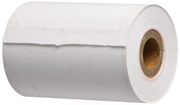 Paper 58MM X 15M Ss 1 Roll for DPU-S245 2IN Thermal Printers.