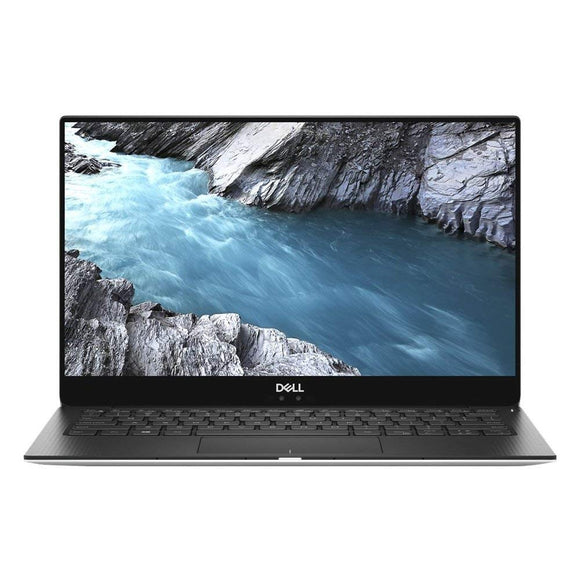 Newest Dell XPS 13.3