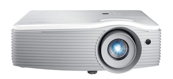 EH512 Full HD 1080p Professional Installation Projector