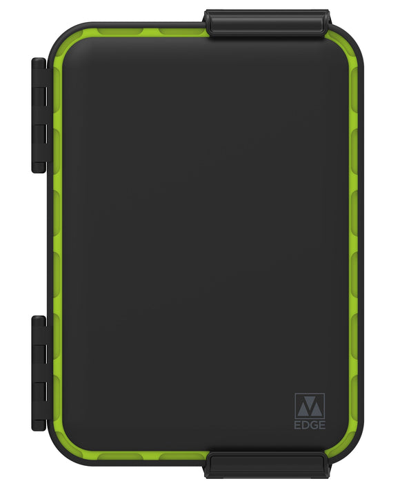 M-Edge International Velocity Tough Case 7