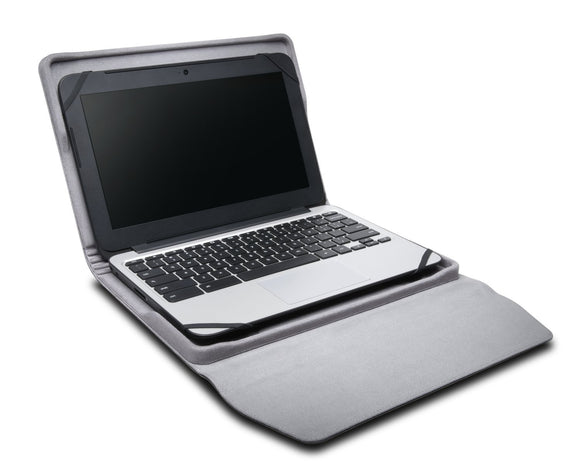 Kensington 64417 Case for Chromebook 11