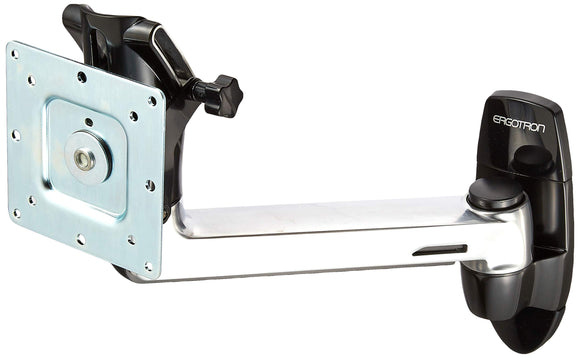Lx HD Wall Mount Swing Arm