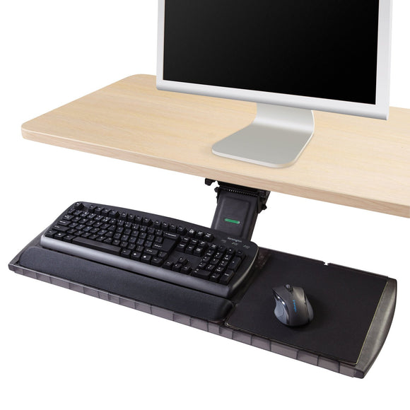 Kensington K60718US Modular Keyboard Platform with SmartFit System