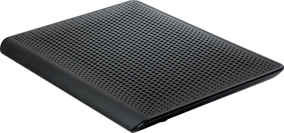 Targus Portable Chill Mat HD3 Gaming for up to 18-Inch Laptop, Black (AWE57US)