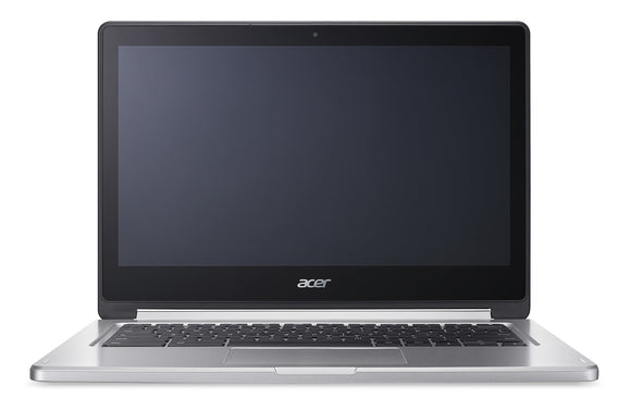 Acer Chromebook R 13 ARM Cortex-A72 2.0GHz 4GB LPDDR3 64GB Flash Drive 13.3