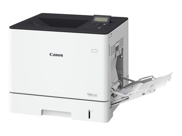 CANON COLOUR LASER SINGLE-FUNCTION PRINTERS,IMAGECLASS LBP712CDN PRINTER