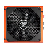 Cougar Power Supply CMX CMX700V3 700W ATX 14cm Fan Modular 80B Retail