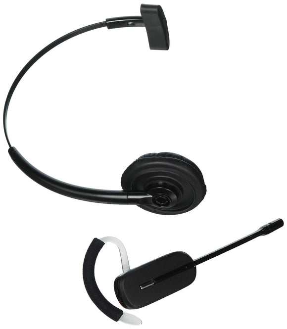 Plantronics Replacement WH500-XD Earset