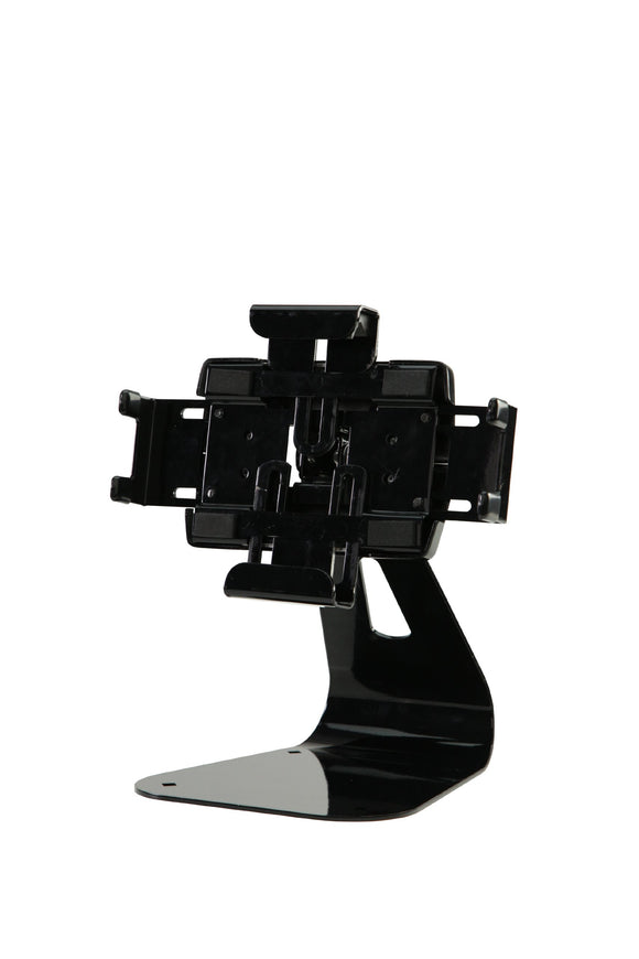 Univtablet Desktop Mount Security
