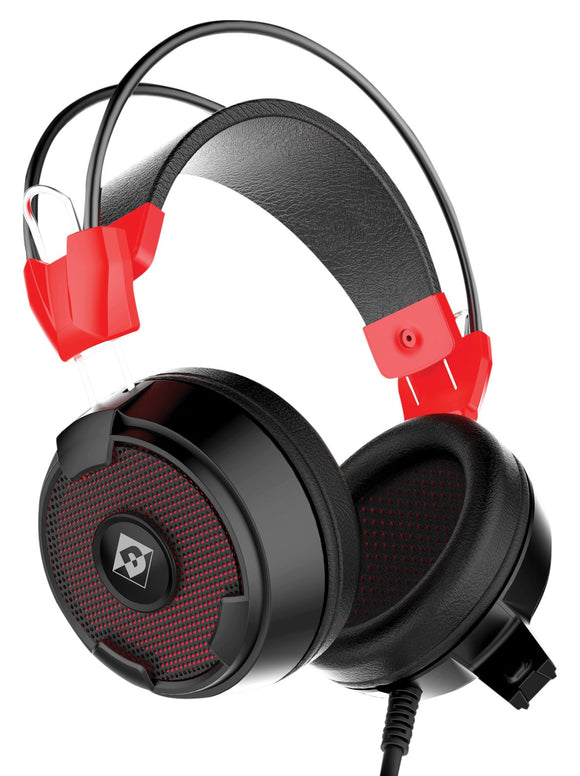 Diamond Multimedia GHXS21 Xtreme Sound 3.5mm Gaming Headset