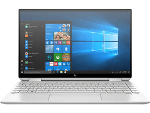 "HP Spectre X360 13"" Touchscreen Laptop (Intel Core i5-1035G4, 8GB, 256GB SSD, Win 10 Home) 13-aw0020ca"