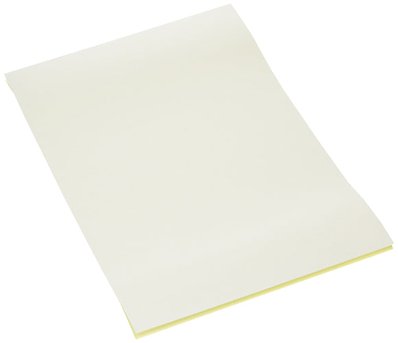 20PK CLEANING SHEETS FOR ACCS FI-4990C/M4099D