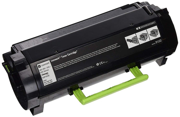 Ms410 Reconditioned Cartridge 10k