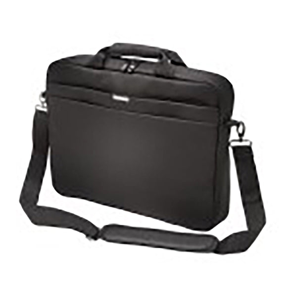 Kensington K62618WW LS240 14.4-Inch Laptop Carrying Case