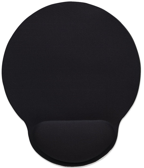 Manhattan Mouse Gel Pad (434362)