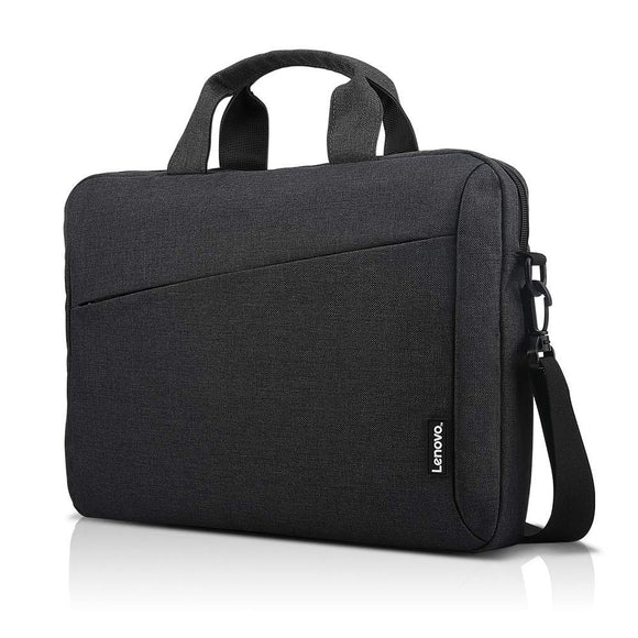 Lenovo Laptop Carrying Case