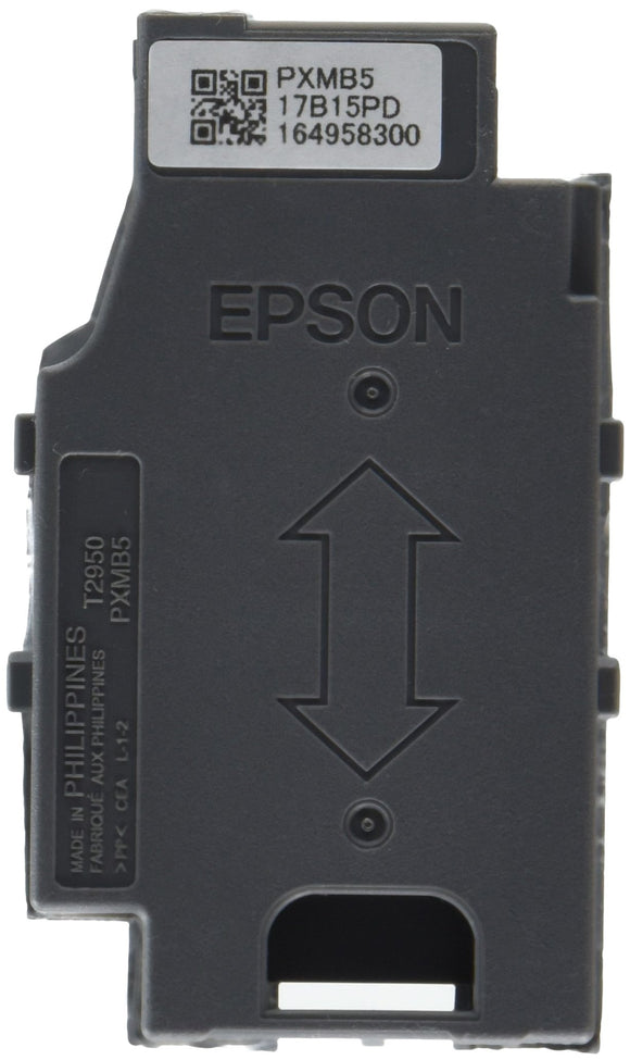 Epson T295000 Ink Maintenance Box
