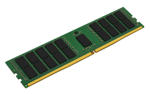 Kingston Technology Ksm26rd4/32hai 32gb 2666mhz Ddr4 Ecc Hynix A