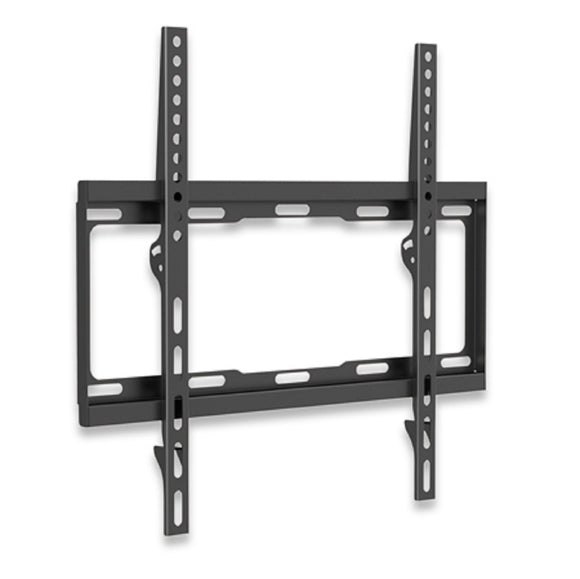 Manhattan 460934 Universal Flat-Panel TV Mounting Kit