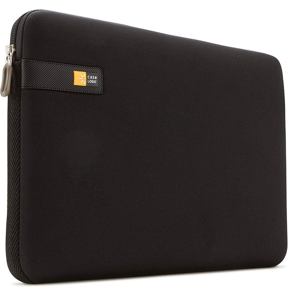 Case Logic 14 Inch Laptop Sleeve
