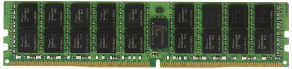 Add-On Computer JEDEC Standard 16GB DDR4-2133MHz x4 1.2V 288-Pin CL15 RDIMM(AM2133D4DR4RLP/16G)