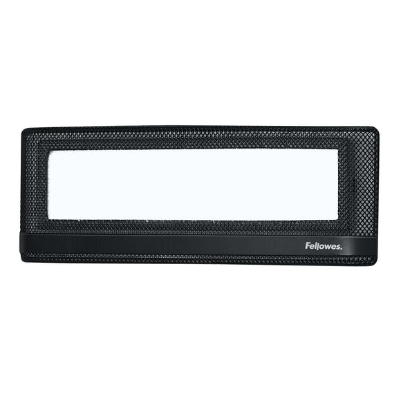 Mesh Partition Additions Name Plate (7703201)