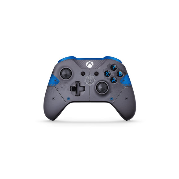 Xbox One Wireless Controller - Controller - Gears of War 4 JD Fenix