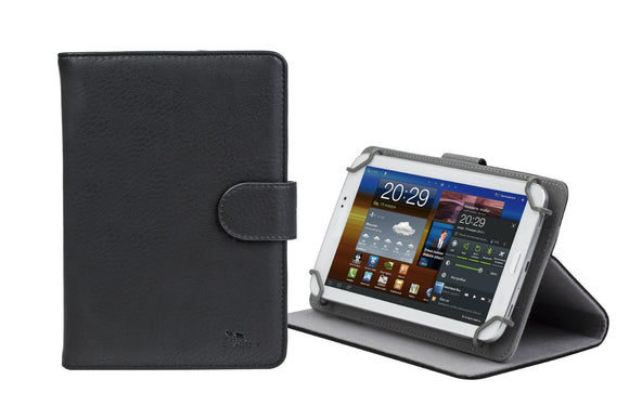 Durable RivaCase stylish Tablet case for 7