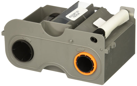 DTC1000 Ymckok Cartridge