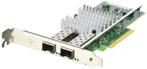 Ethernet SVR Adapter X520-DA2