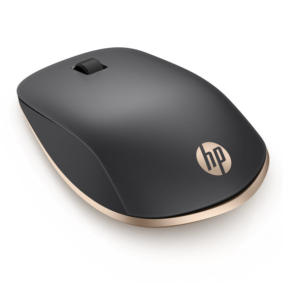 HP Z5000 Bluetooth Wireless Mouse Spectre Edition W2Q00AA#ABL Laser Wireless Mouse Ash gray