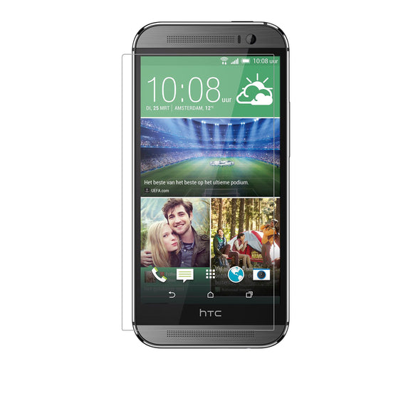 Phantom Glass for HTC M8