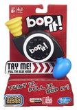 Bop It Micro Series French