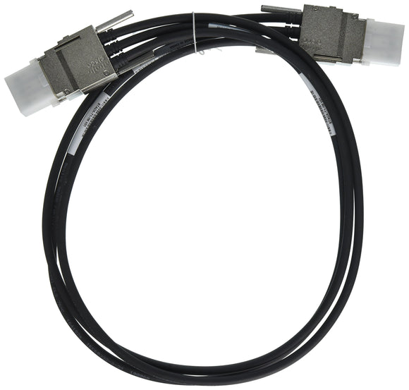 Cisco StackWise-480 1m Stacking Cable Spare