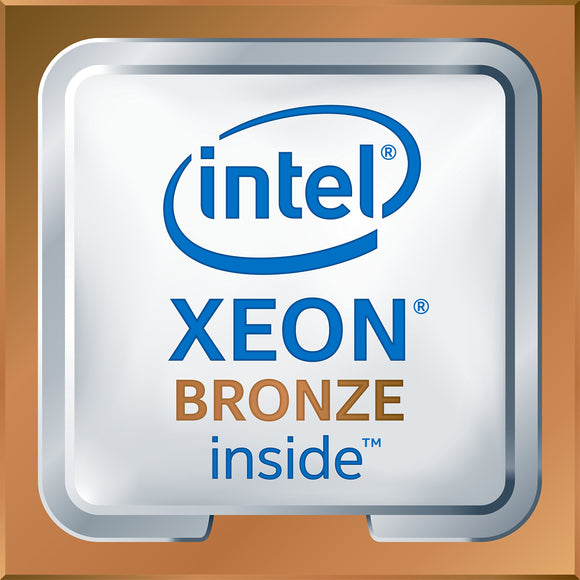 Lenovo Intel Xeon 3106 Octa-Core (8 Core) 1.70 GHz Processor Upgrade - Socket 3647