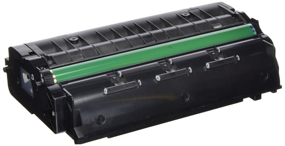 Ricoh Aficio Low Yield AIO Toner Cartridge for SP 3400N, SP 3410DN, SP 3400SF and SP 3410SF