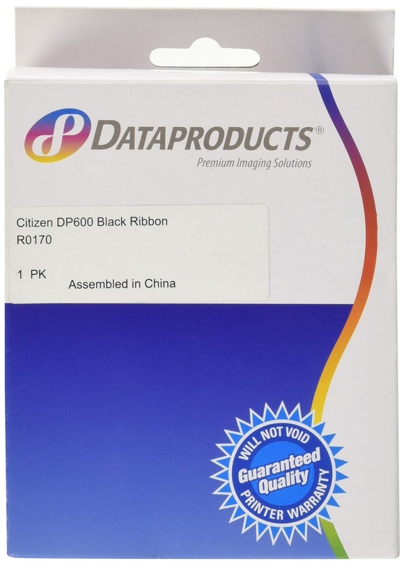 DPSR0170 - Dataproducts R0170 Compatible Ribbon
